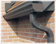 Sydney Roofing Guttering services
